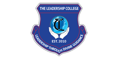 The Leadership College